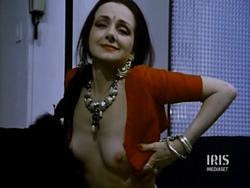 Fappening Pussy Milena Vukotic  nudes (66 pics), Instagram, butt