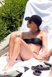 Jaime Pressly sorry for any double post or pb pics. Tried to filer all that out D Foto 396 (Джэйми Прессли Извините за временные должности или двойной Pb фотографии.  Фото 396)