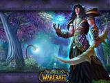 http://img134.imagevenue.com/loc913/th_51747_world_of_warcraft_large_35_1024814_122_913lo.jpg