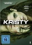 kristy_lauf_um_dein_leben_front_cover.jpg
