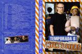 Caratulas mythbusters Th_73430_caratula_sexta_temporada_version_beta_122_942lo