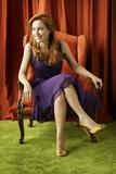 Gillian Anderson Photoshoot Th_72040_IWTBPHOTOSHOOT8_122_954lo