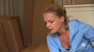 Nude eva brenner Eva Brenner