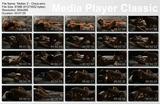 http://img134.imagevenue.com/loc191/th_30302_Molten2_Chica.wmv_thumbs_2012.06.14_04.06.21_123_191lo.jpg