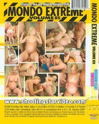 th 931303465 34232222a 123 419lo - Mondo Extreme Volume 85 - Pregnant Slut Fantasies